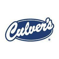Corydon Indiana Culver's Owners Receive Highest Award