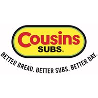 Cousins Subs Re-invigorates Stores With Vibrant New Menu Boards Systemwide