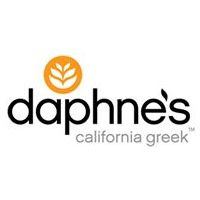 Daphne's California Greek Announces Franchise Plans to Fuel National Growth