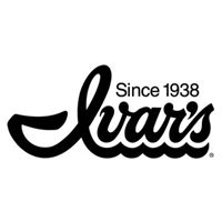 Deep Sea Deal: Ivar's Restaurants Celebrate Flounder's 107th Birthday With $1.07 Meals on March 20