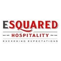ESquared Hospitality Contest Shows Every Customer Counts