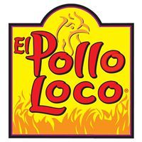 El Pollo Loco Names Butler, Shine, Stern & Partners New Advertising Agency of Record