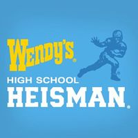 Get in the Game for the Wendy's High School Heisman