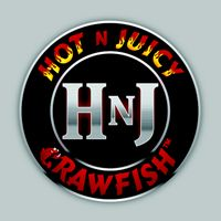 Hot N Juicy Crawfish Readies to Take Orange County, CA by Storm
