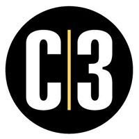 Leading Family and Kids Marketing Agency, C3, Adds Exceptional Talent