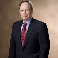 McDonald's CEO Jim Skinner to Retire; Board Elects Don Thompson as Successor