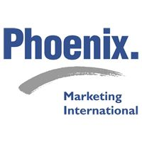 Phoenix Marketing International Introduces a 24-Hour Advertising Testing Service for Restaurants