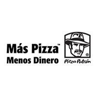Pizza Patron Opens New Store in Atwater, California
