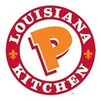 Popeyes Celebrates 40 Years with the Most Delicious Deal of the Year