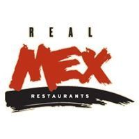 Real Mex Restaurants Exits Chapter 11