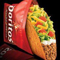 Taco Bell Invites America to the Midnight Launch of Doritos Locos Tacos