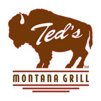 Ted's Montana Grill Marks 10th Anniversary With Historic Pledge to No Kid Hungry