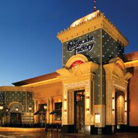 The Cheesecake Factory Unveils Fresh New Menu Items with Ingredients That Span the Globe