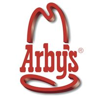 Arby's 'Likes' Their One Million Facebook Fans