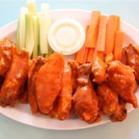 Atomic Wings Invades New Jersey