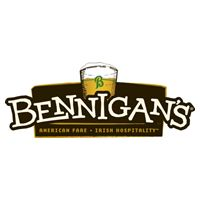 Bennigan's Continues Comeback With Legendary First Quarter