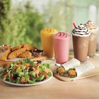 Burger King Serves up a Freshly Expanded Menu