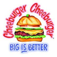 Cheeburger Cheeburger Franchise Owners Bake New Idea Into New Jersey Location