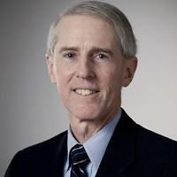 Chief Executive Officer James H. Morgan Reassumes Role of President of Krispy Kreme