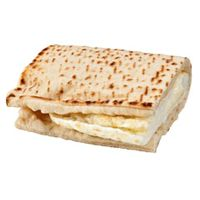 Consumer Reports: Subway's Egg White And Cheese On Mornin' Flatbread Tops Taste-Tests Of Fast-Food Egg Sandwiches