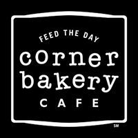 "Corner Bakery Cafe Gives the ""Live Music Capital of the World"" Something New to Sing About"
