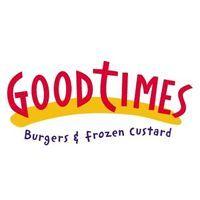 Good Times Restaurants Inc. Announces March Sales Increase 7.9%