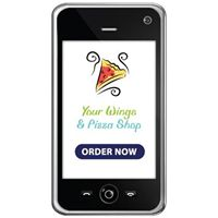 Granbury Restaurant Solutions Announces Enhancements to its Mobile Restaurant Ordering App