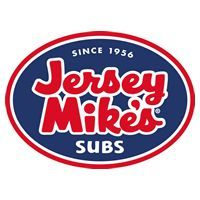 Jersey Mike's Subs Opens First Location In Wichita Falls