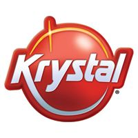 Krystal Appoints New Management Team Members