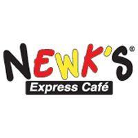 Newk's Express Café to Open 50th Restaurant