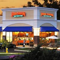 Penn Station, Inc. Hires New Director of Sales