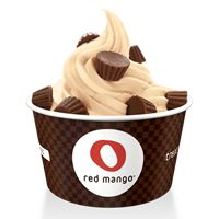 Red Mango, Inc. Introduces Classics Line of Frozen Yogurt
