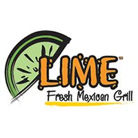 Ruby Tuesday to Acquire Lime Fresh Mexican Grill
