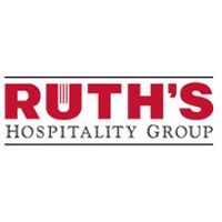 Ruth's Hospitality Group, Inc. Reports First Quarter 2012 Financial Results