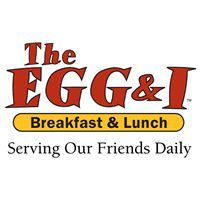 The Egg & I Restaurants Recognize Top Franchisees at Annual Awards Dinner