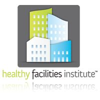 The Healthy Facilities Institute (HFI) Launches Slip and Fall Prevention Survey