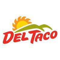 Celebrate Cinco de Mayo With a Free Asada Taco From Del Taco