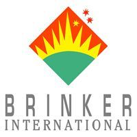 Brinker International Honored With 2012 Greater Dallas Business Ethics Award