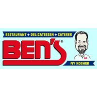 Celebrate Father's Day with Ben's Kosher Delicatessen Restaurant & Caterers