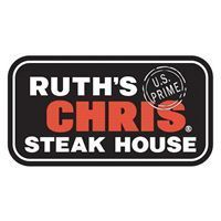 Celebrate Mom At Ruth's Chris Steak House