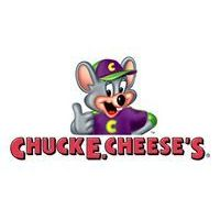 Chuck E. Cheese's To Offer New, Gluten-Free Options on Food Menu