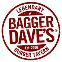 Diversified Restaurant Holdings Opens Newest Bagger Dave's Location