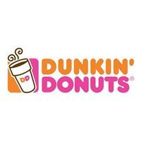 Dunkin' Donuts Franchisees Elect Brand Advisory Council Leaders To Collaborate With Senior Leadership