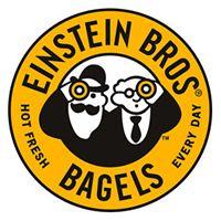 Einstein Bros. Bagels to Celebrate Grand Opening of 13 Metro Portland Locations