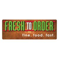 Fresh To Order Signs Agreement With Concessions International For Hartsfield-Jackson Airport