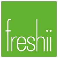 Freshii Celebrates Four Years In Chicago