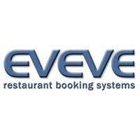 Global Online Reservations Leader EVEVE Announces New Reservations Relationship with World's Leading Hospitality Management Company – Delaware North
