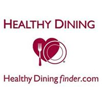 "HEALTHY DINING Joins National Restaurant Association in Celebrating Quadruple Growth of the Landmark ""Kids LiveWell"" Initiative"