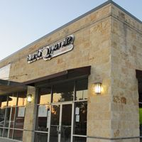How Do You Roll? rolls out fifth Austin location