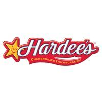 Illinois Hardee's Posts Record-Breaking Opening Week